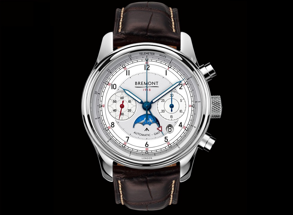 bremont-1918-ss-front-bbg