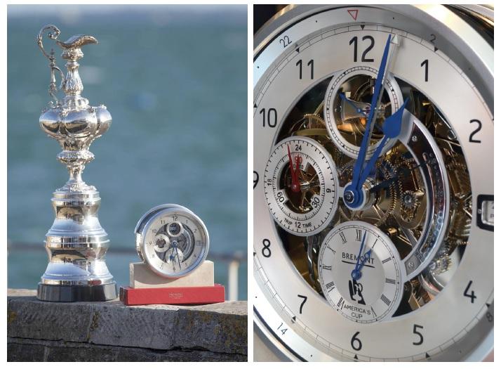Name:  Bremont B2 Marine Chronometer.jpg Views: 214 Size:  133.1 KB