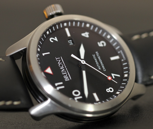 Name:  Bremont-BC-Solo-9.jpg Views: 1057 Size:  68.8 KB