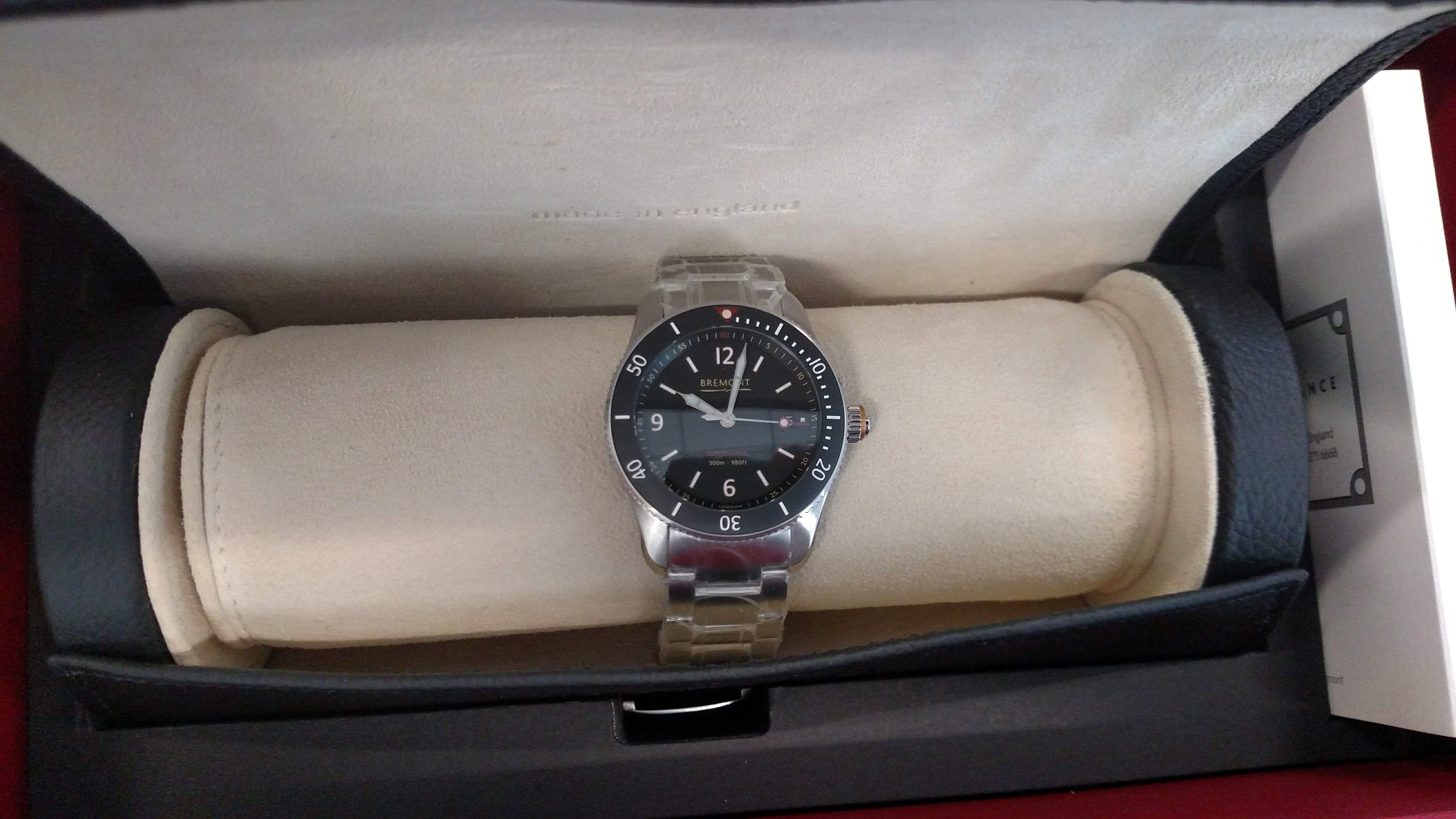 Name:  Bremont S300.jpg Views: 275 Size:  2.04 MB