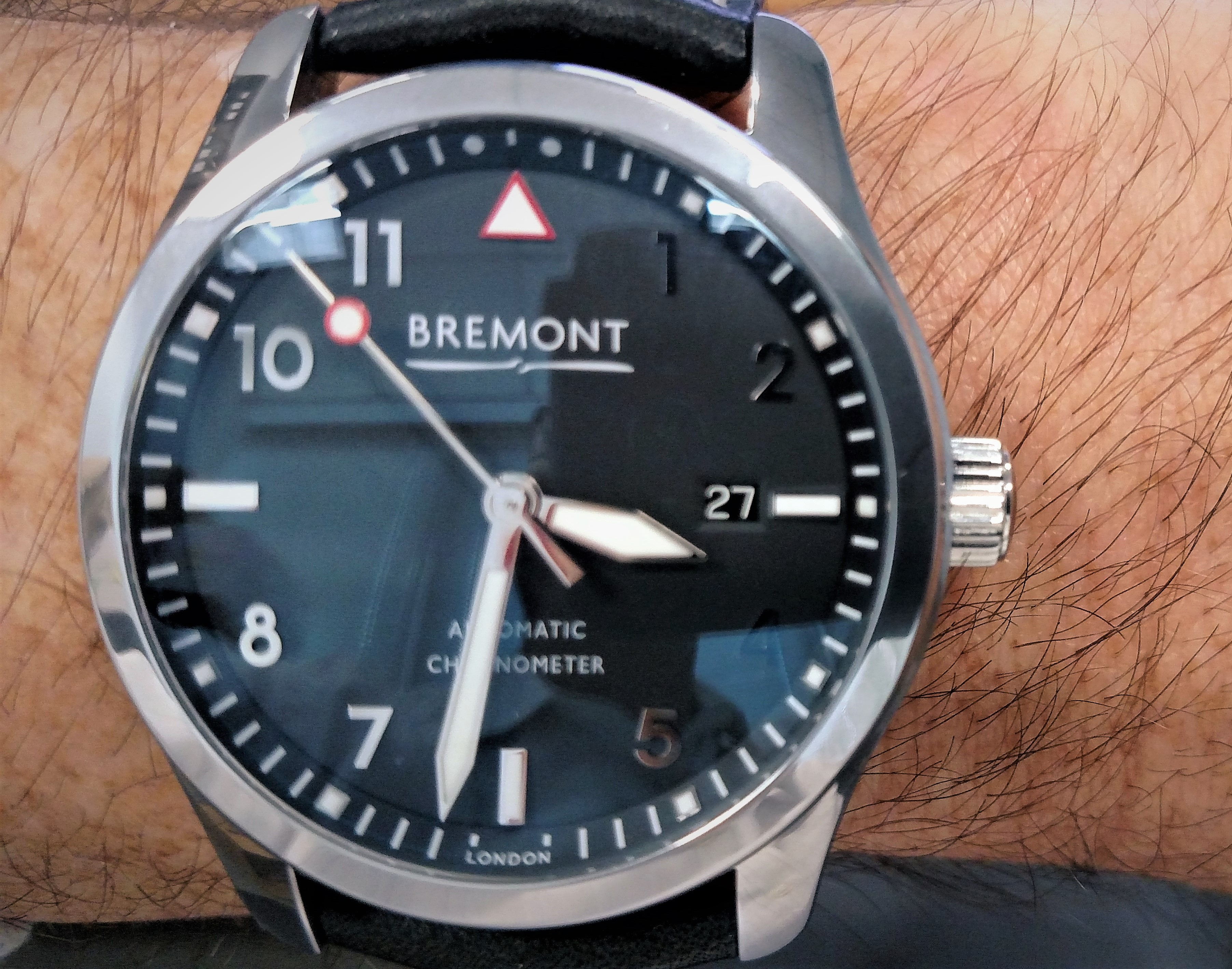 Name:  Bremont Solo.jpg