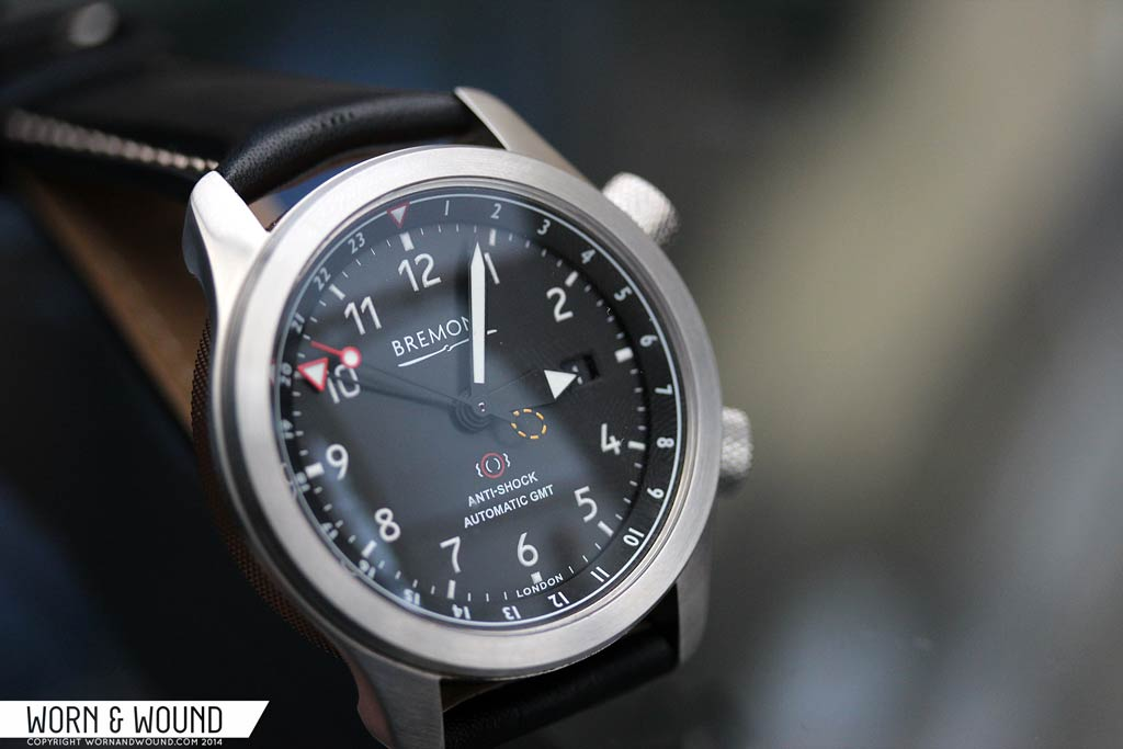 Name:  BREMONT_MBIII_3.jpg