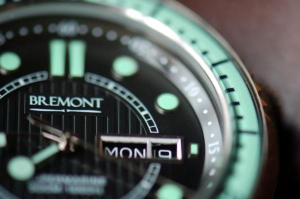 Name:  Bremont_Supermarine_500-posting-dial-close.jpg Views: 317 Size:  150.6 KB