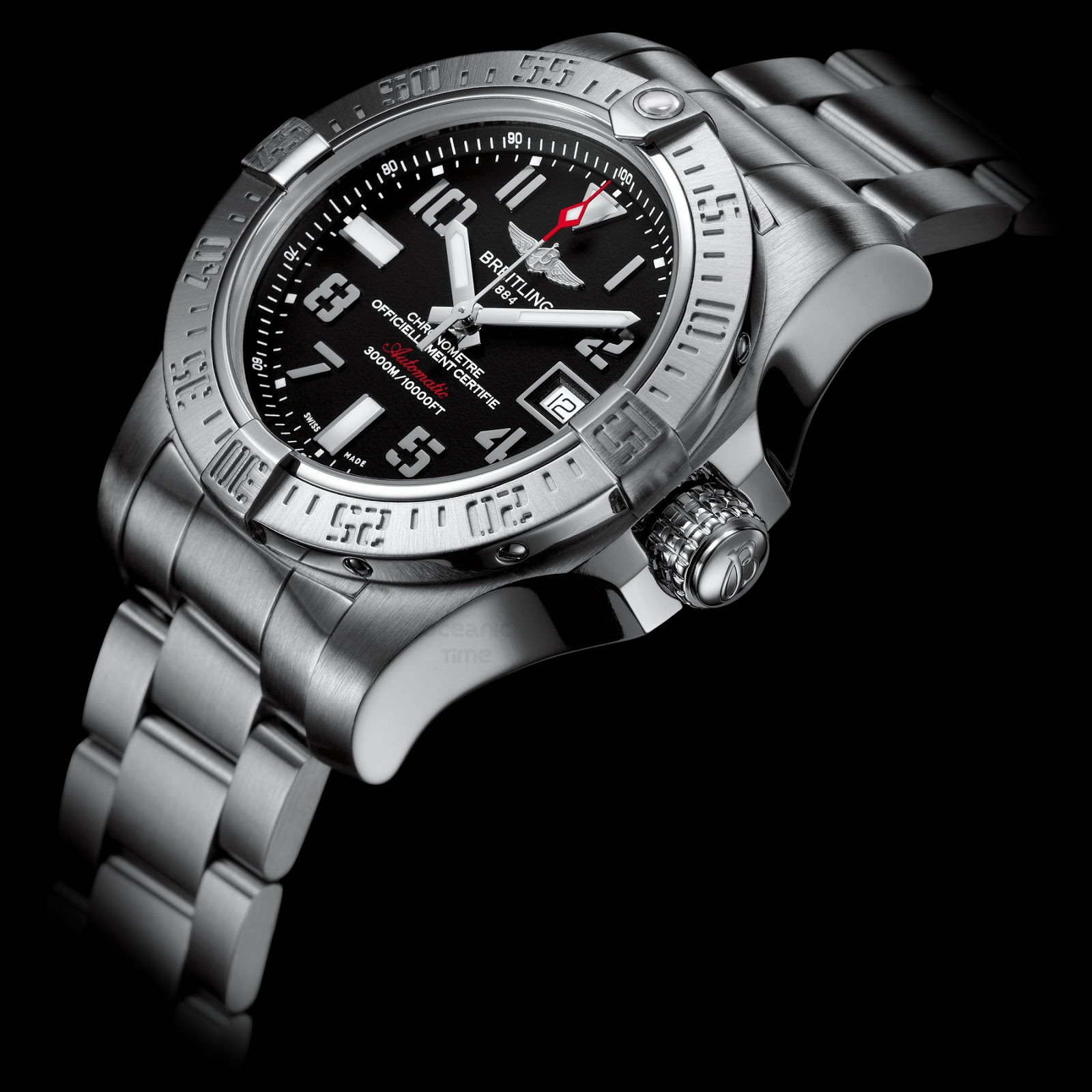 Vuestro favorito del día - Página 3 1463360d1397975203-tall-chunky-mechanical-watches-bretling-avenger-ii-seawolf-02