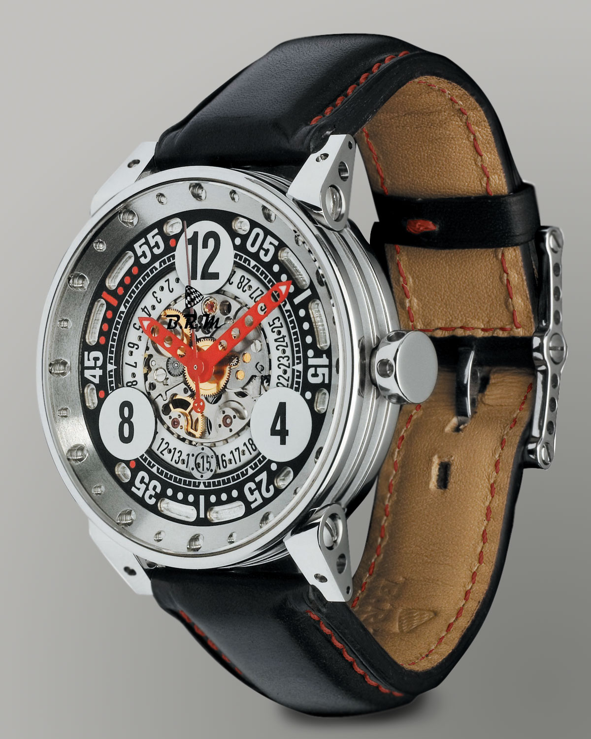 Name:  brm-v6-44-r-racing-skeleton-watch-product-1-2064107-760386691.jpeg