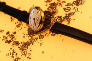 Name:  broken-watch-300x199.jpg Views: 375 Size:  20.8 KB