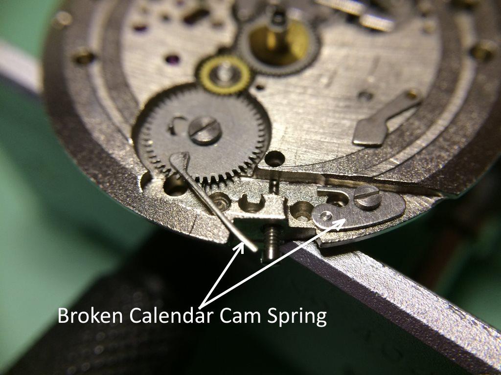 Name:  BrokenCalendarCamSpring01.jpg Views: 537 Size:  121.2 KB