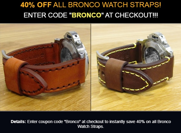 Name:  Bronco.jpg Views: 39 Size:  94.4 KB