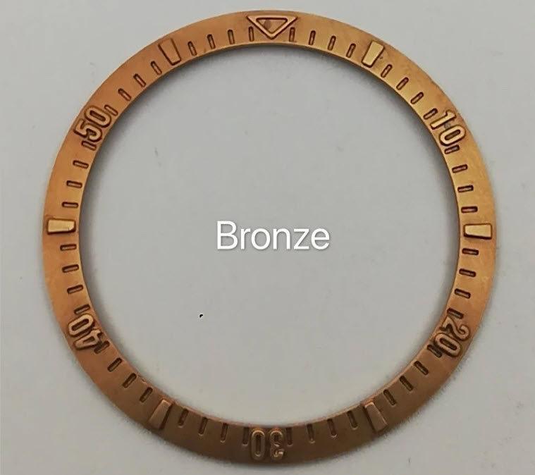 Name:  bronze bezel.jpg Views: 57 Size:  47.5 KB