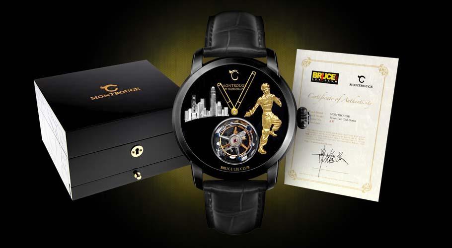 Name:  Bruce Lee Club Series.jpg Views: 6414 Size:  37.9 KB