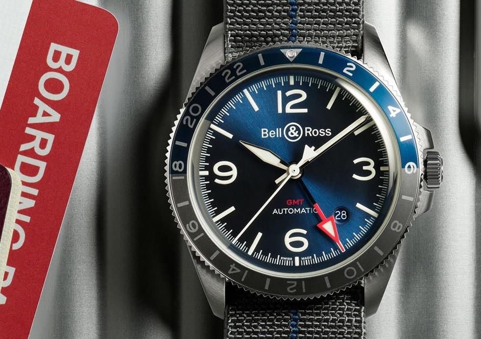 BRV2-93 Blue Cover