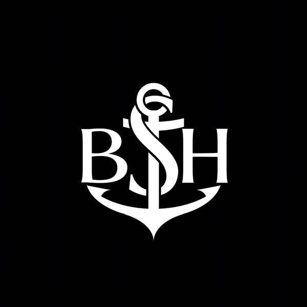 Name:  BSHT Logo.JPG Views: 2680 Size:  14.7 KB