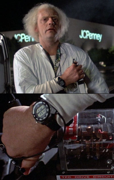 Name:  bttf_seiko_a826.jpg