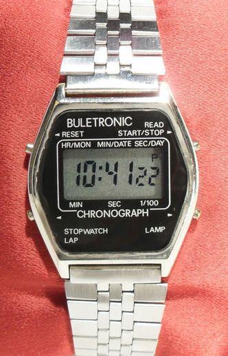 Name:  Buletronic-hexagon-LCD-chronogr.jpg Views: 2365 Size:  44.4 KB