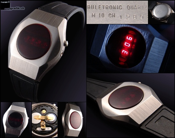Name:  Buletronic-M10-LED.jpg Views: 2824 Size:  86.7 KB