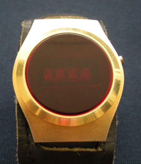 Name:  Buletronic-round-LED-gold.jpg Views: 2632 Size:  27.1 KB
