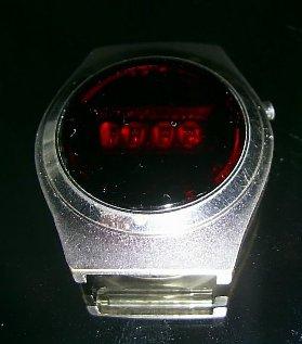 Name:  Buletronic-round-LED-silver.jpg Views: 2243 Size:  17.7 KB