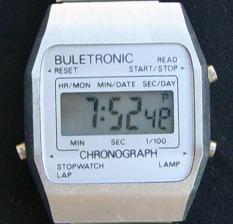 Name:  Buletronic20-Chronogr-s.JPG Views: 2070 Size:  30.0 KB