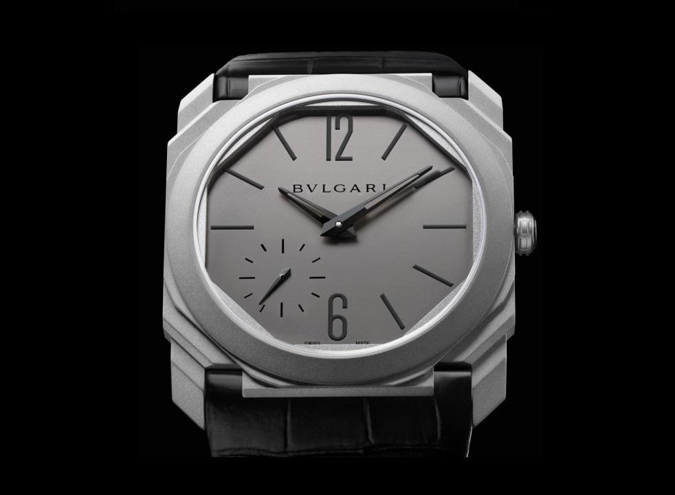 bulgari-octo-finissimo-automatique-920x620