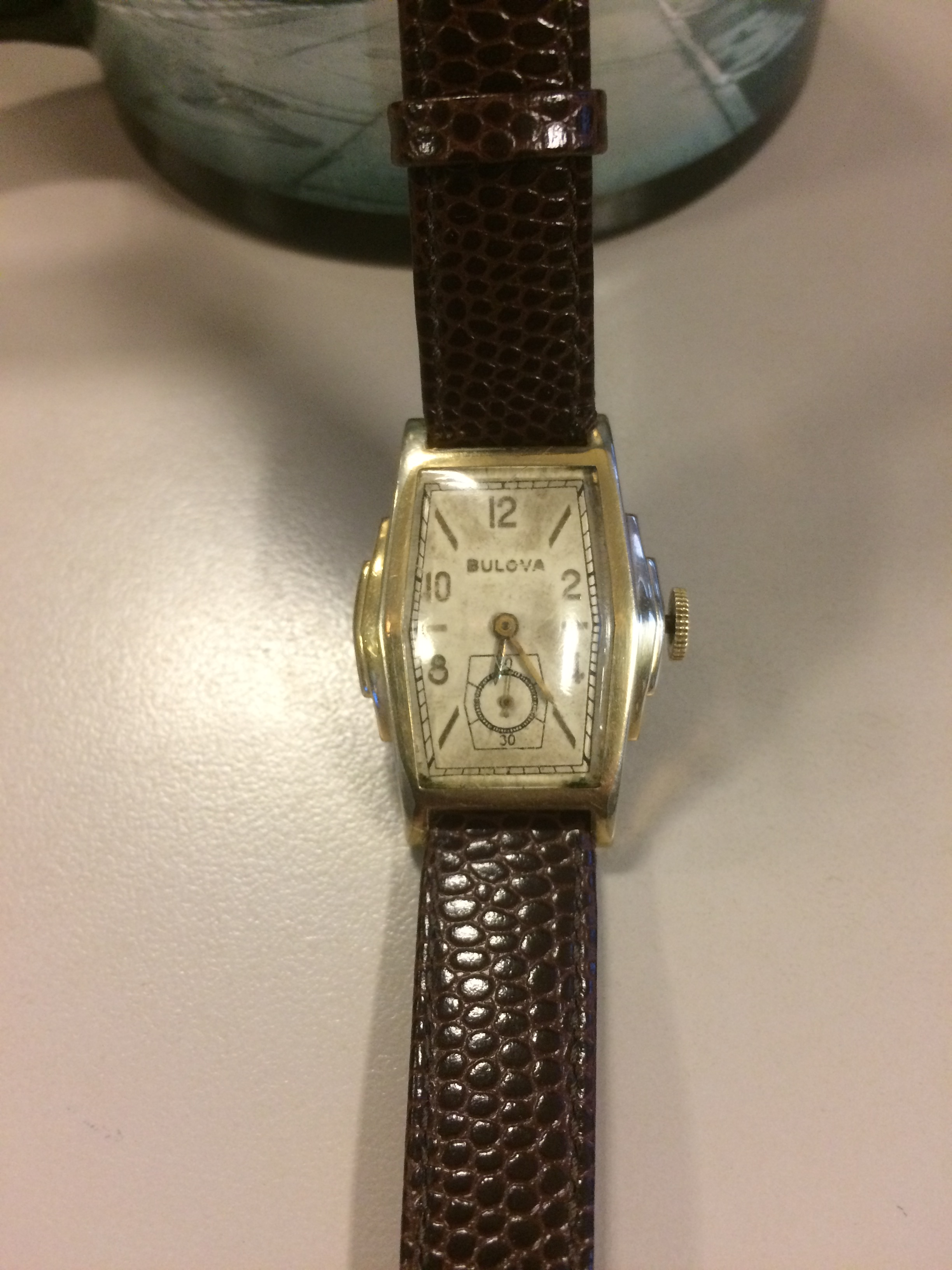 Name:  Bulova 1936.JPG