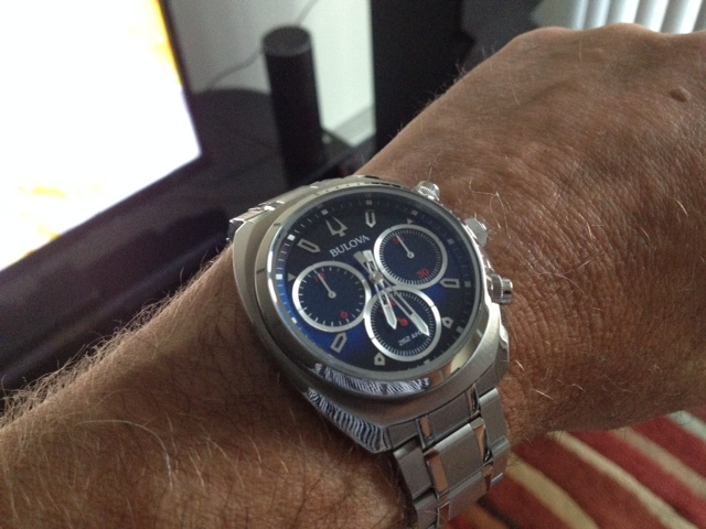 Name:  bulova 2.jpg