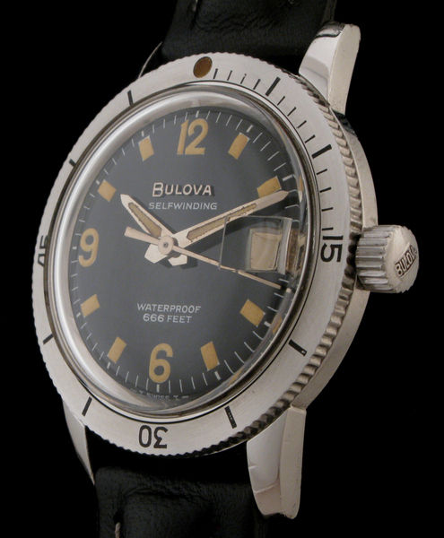 Name:  Bulova 666.jpg