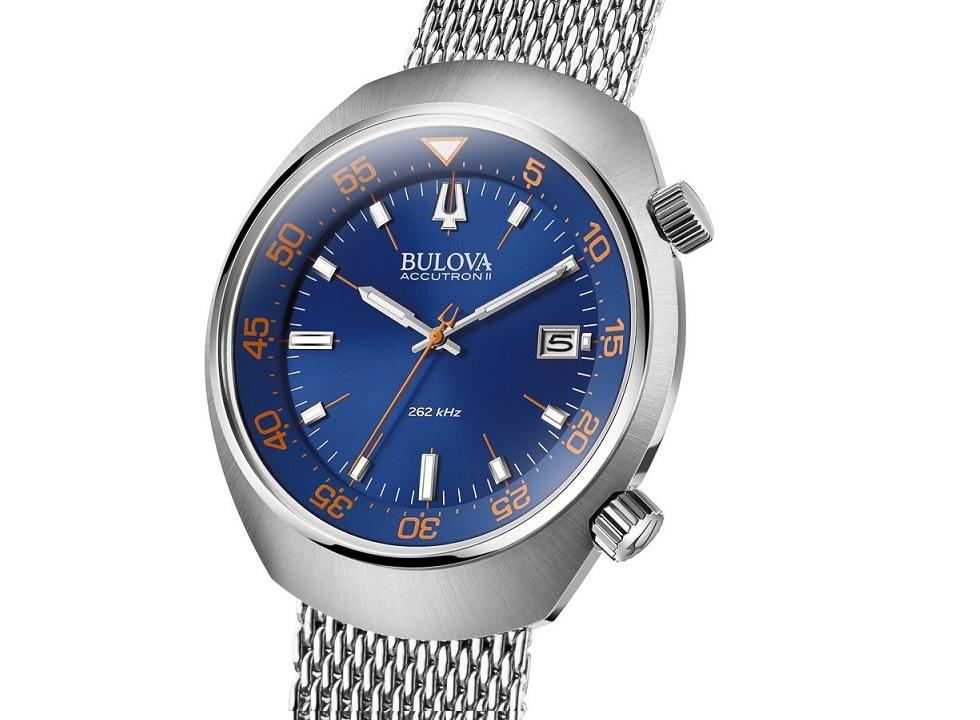 bulova-accutron-ii-96b232