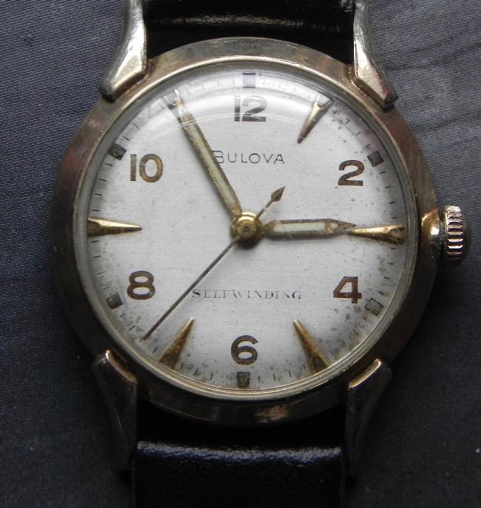 Name:  Bulova Automatic 1957.jpg Views: 150 Size:  167.2 KB