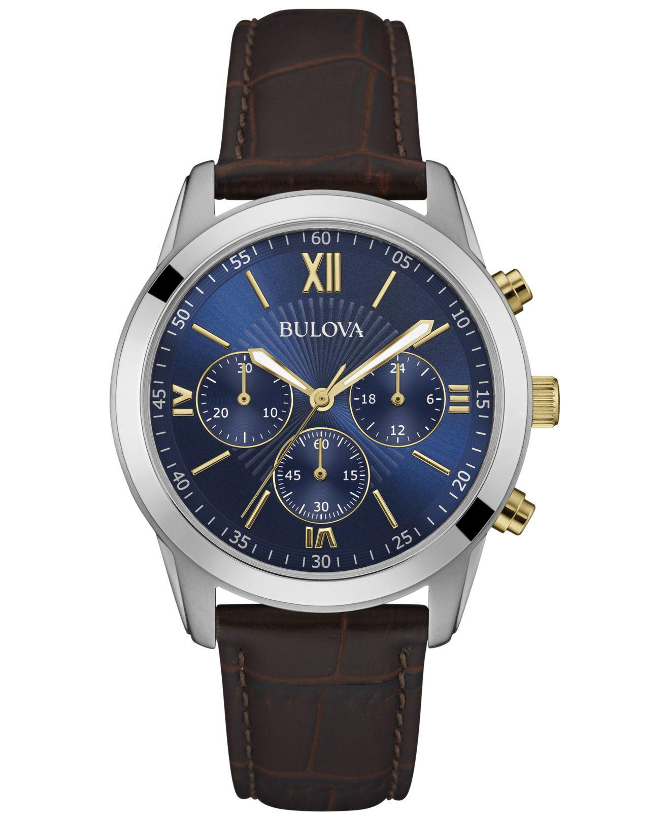 Name:  bulova-brown-Chronograph-Brown-Leather-Strap-Watch-40mm-98a151-A-Macys-Exclusive-Style.jpeg Views: 68 Size:  139.8 KB