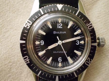 Name:  Bulova Dive Watch 001.JPG