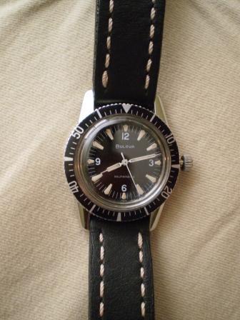 Name:  Bulova Dive Watch 004.JPG Views: 3148 Size:  32.2 KB