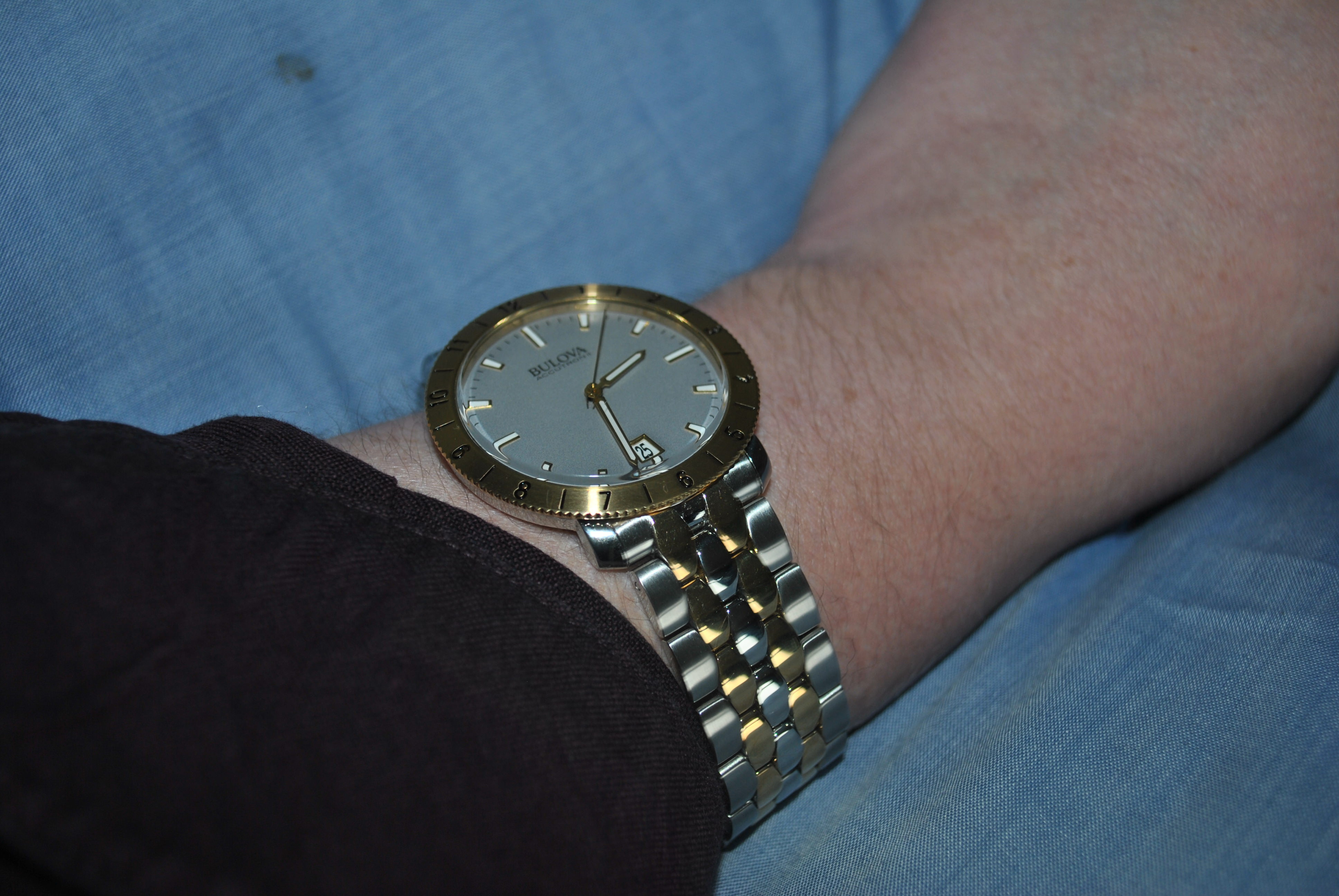 Name:  Bulova HAQ 2.jpg