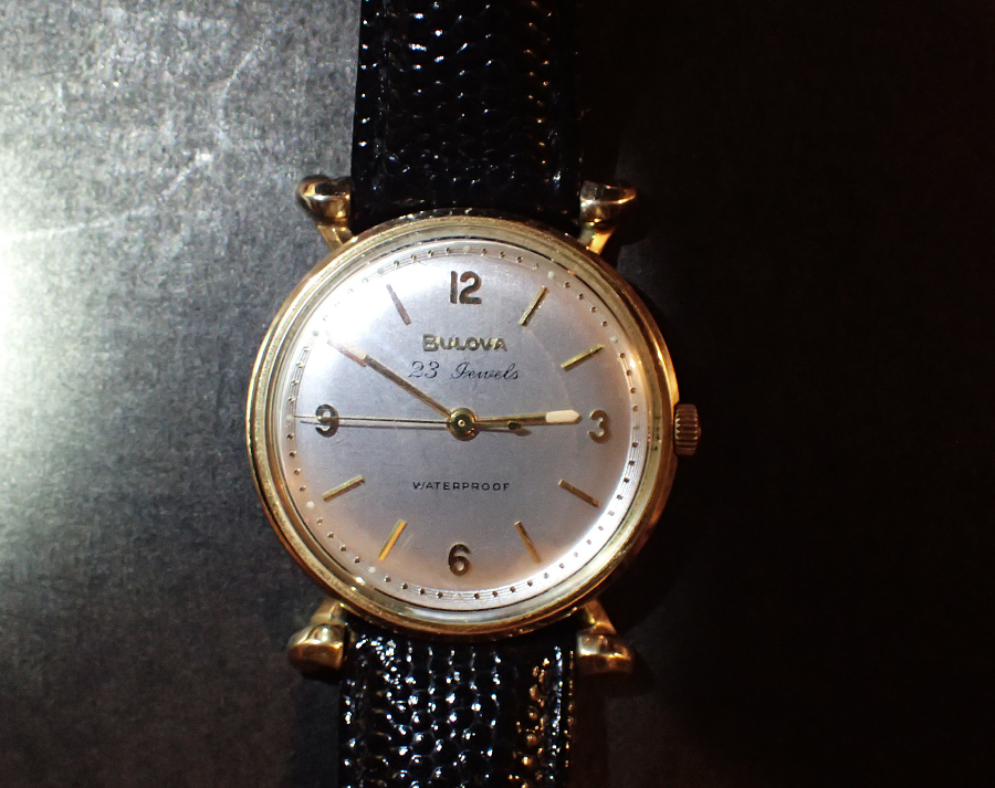 Name:  Bulova.jpg