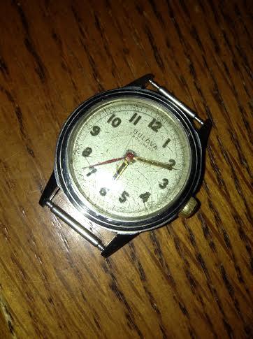 Name:  bulova movt watch1.jpg Views: 119 Size:  27.6 KB