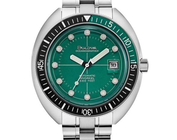 Name:  Bulova-Oceanographer-Snorkel-Dive-Watches-1.jpg Views: 35 Size:  55.8 KB