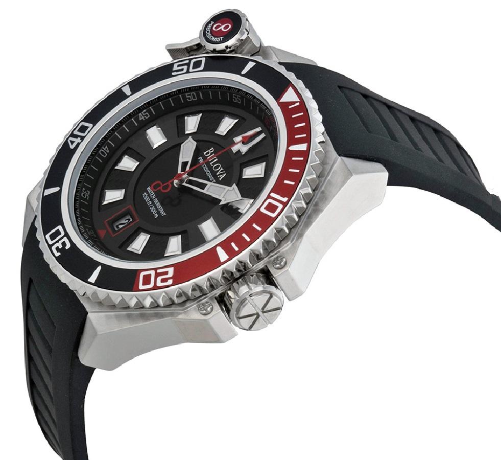 bulova-precisionist-catamount-black-dial-mens-watch-98b166_2