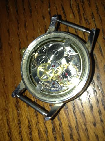 Name:  bulova watch movt 3.jpg Views: 119 Size:  28.4 KB