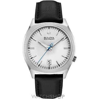Name:  Bulova_96B213.jpg Views: 1201 Size:  18.8 KB