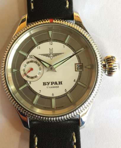 Name:  Buran.jpg Views: 2906 Size:  24.3 KB