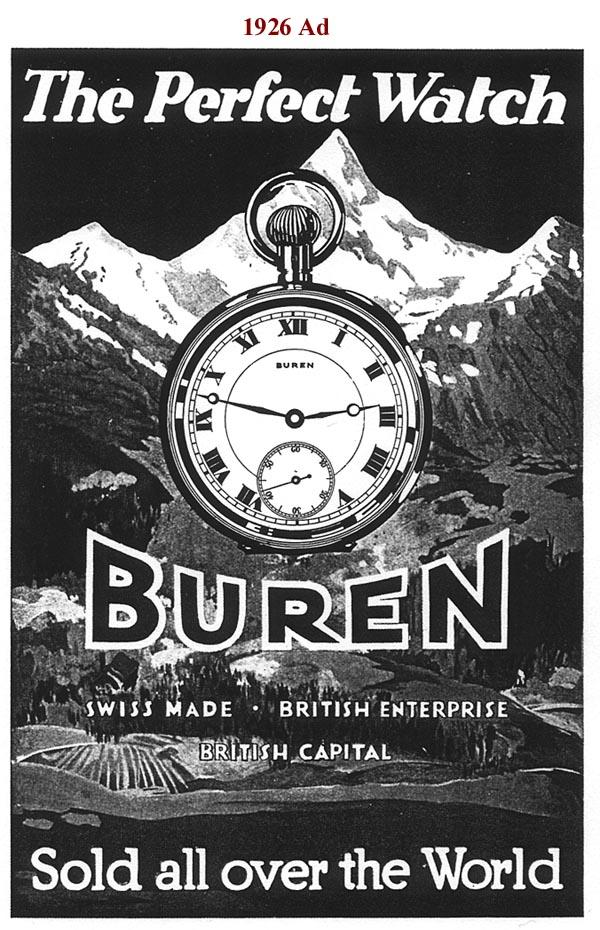 Name:  buren adv 1926.jpg Views: 19 Size:  147.5 KB