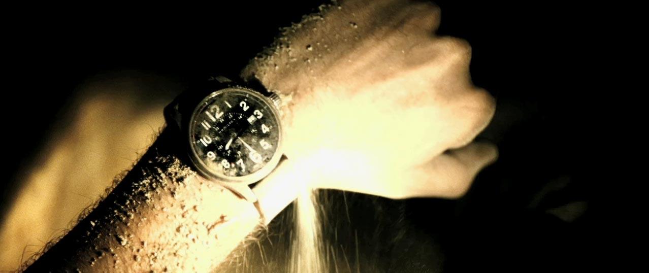 Cine, series y relojes. 551062d1320607325-hamilton-khaki-officer-vs-christopher-ward-c8-pilot-buried1
