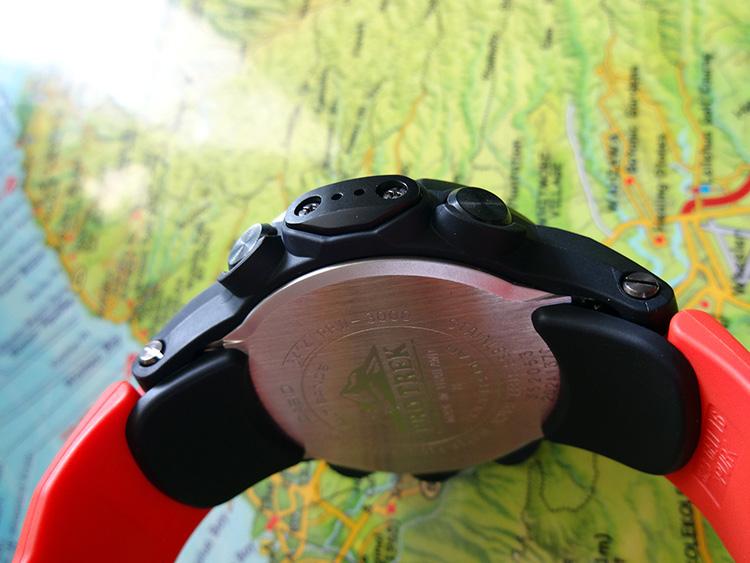 Name:  button bumper.jpg Views: 2120 Size:  151.2 KB