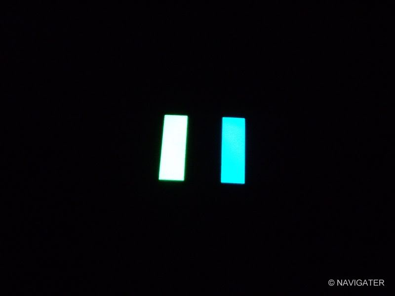 Name:  c1w9chargednight.jpg Views: 422 Size:  8.1 KB