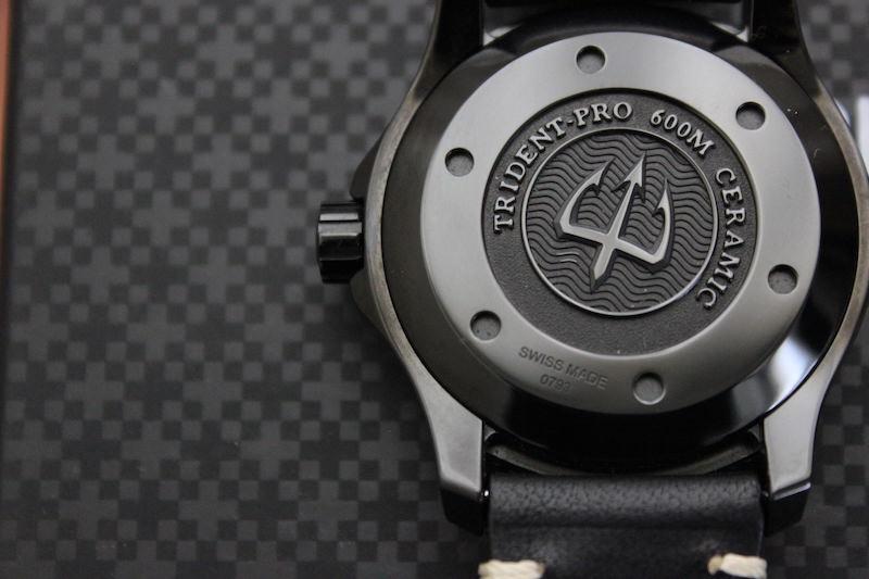 Name:  C60 Trident Pro 600 Vintage on black leather white stitch Panatime strap8.jpg Views: 38 Size:  56.2 KB