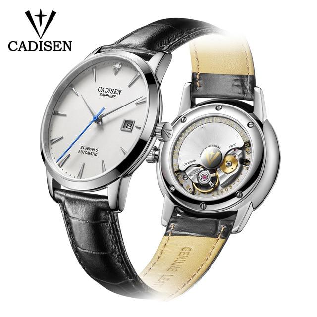 Name:  CADISEN-Men-Watch-2018-Hot-Wrist-Brand-Luxury-Famous-Male-Clock-Automatic-Watch-Real-diamonds-Wa.jpg Views: 155 Size:  77.3 KB
