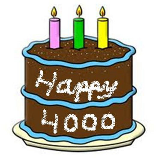 [Image: 409146d1300853430-so-how-have-i-passed-4...d-cake.jpg]