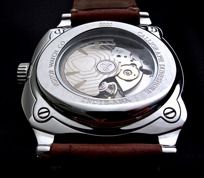 Name:  Calligraph_Duneshore_caseback_1.jpg