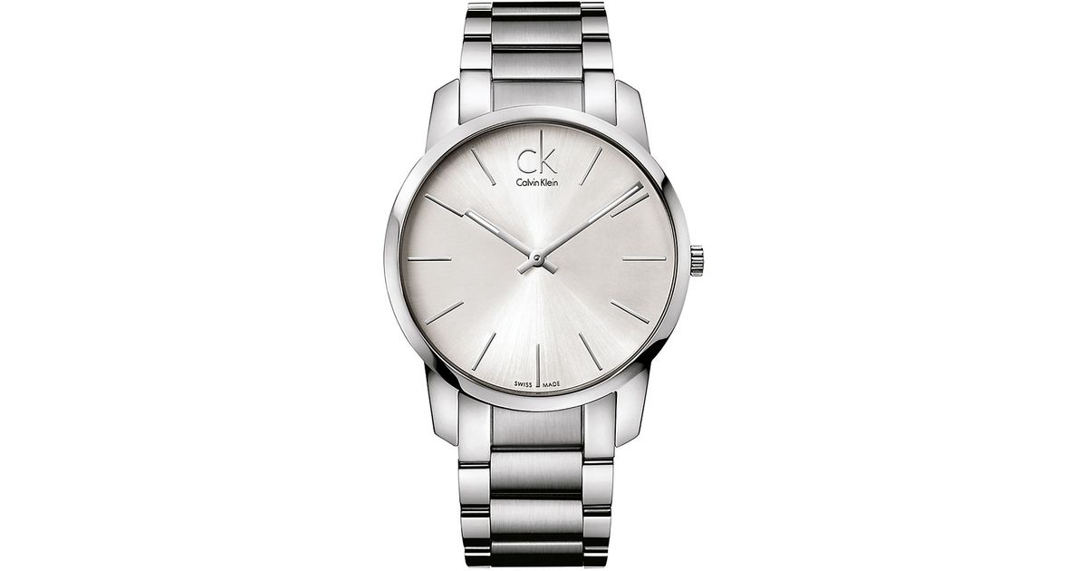 Name:  calvin-klein-silver-mens-swiss-city-stainless-steel-bracelet-watch-product-0-192928431-normal.jpeg Views: 125 Size:  37.2 KB
