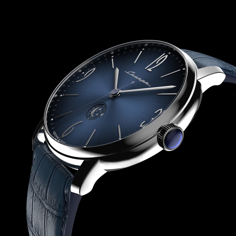 Name:  camara watch.jpg Views: 215 Size:  633.4 KB
