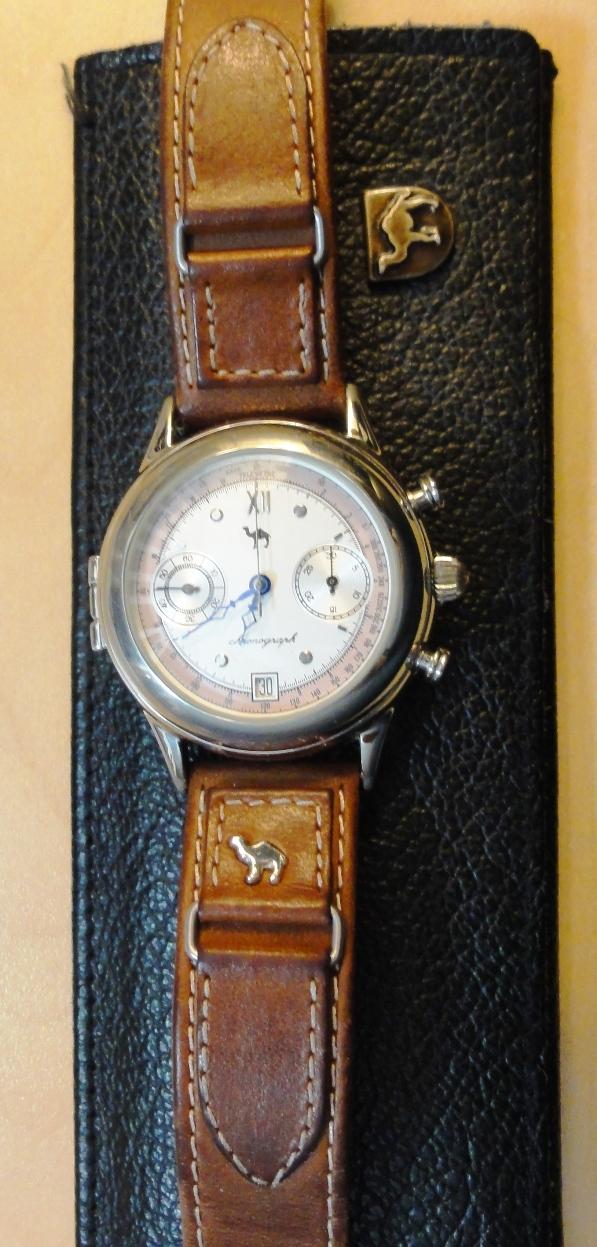 Le club des proprios de Chronographe russe :-) 635430d1330127446-poljot-3133-camel-trophy-chronograph-camel